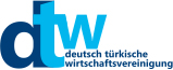dtw-germany Logo